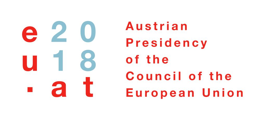 Austrian Presidency of the Council of the European Union